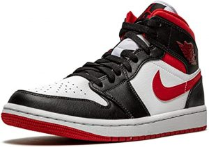 Nike Jordan 1 Mid Igloo